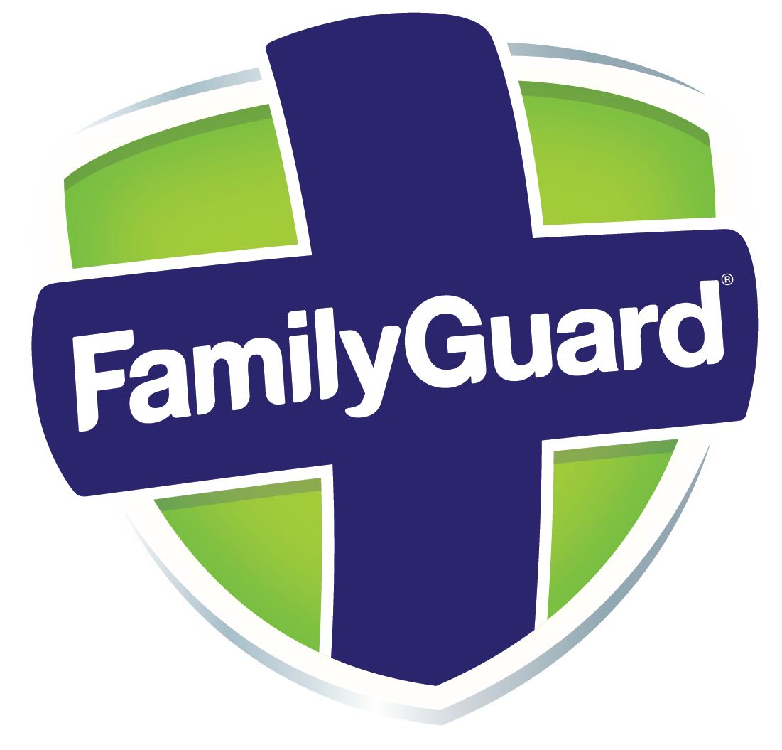 Family Guard®
