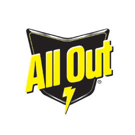 All Out® Products