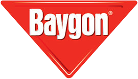 Baygon® Products
