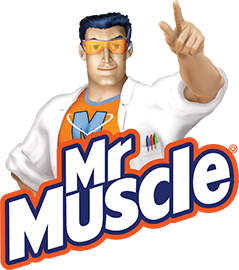 Mr Muscle® Products