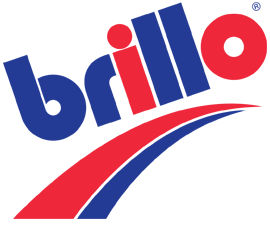 Brillo® Products