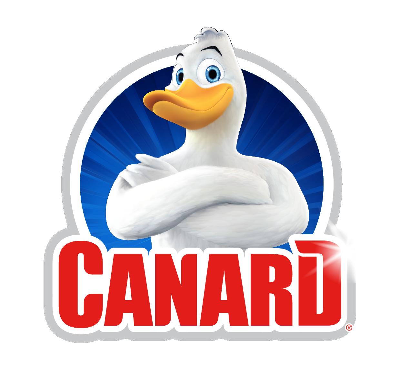 Canard® : SC Johnson Oasis Logo Png