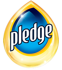 Pledge®-produkter