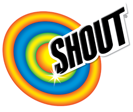 Shout® Producten