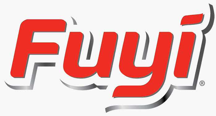 Productos Fuyi®