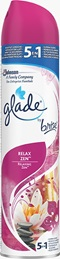 Glade®by Brise® Duftspray Relaxing Zen