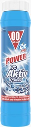 00 null null WC-Ente® Power WC AktivPulver