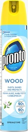 Pronto® Aeroszol Wood 5In1 Springtime