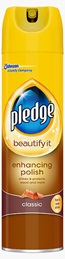Pledge® Beautify it Classic