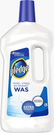 Pledge® Extra Protection Vloer