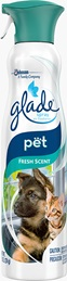 Premium Room Spray - Pet Fresh Scent®