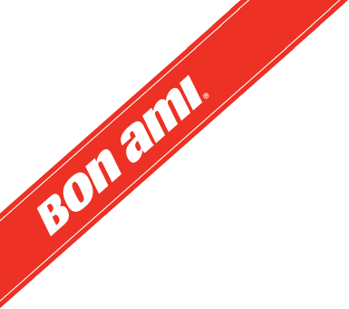 Bon Ami® Products