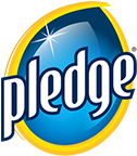 Pledge® Products