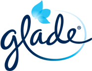 Glade® Products