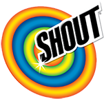 Shout® Productos