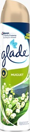 Glade® Automatic Spray - Refill LTO Winter 19 - Apple & Cinnamon