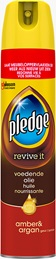 Pledge® Revive It Pflegendes Öl - Amber & Argan