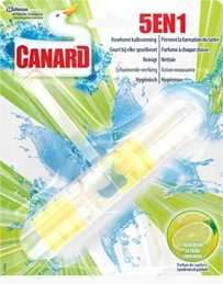 Canard® 5in1 Limone