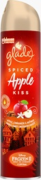 Glade® Аерозол Spiced Apple Kiss