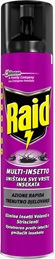 Raid® Multi Insect killer