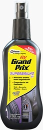 Grand Prix® Super Brilho