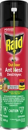 RAID® Outdoor Ant Nest Destroyer 2