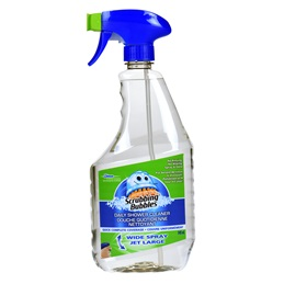 Scrubbing Bubbles® Daily Shower Cleaner Trigger