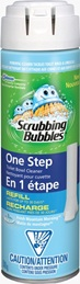 Scrubbing Bubbles® One Step Toilet Bowl Cleaner Refill