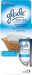 Sense & Spray® Refill - Clean Linen®