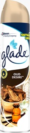 Glade® Duftspray Ocean Adventure™