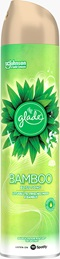Glade® Touch & Fresh® Starter Set Citrus Sunny Beat