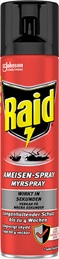 Raid® Ameisen-Spray
