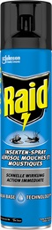 Raid® Insekten-Spray