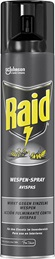 Raid® Wespen-Spray