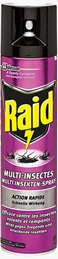 Raid® Multi Insekten-Spray