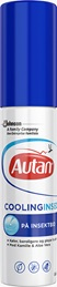 Autan® Cooling Insect