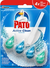 Pato® Active Clean Marine
