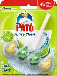 Pato® Active Clean Lima