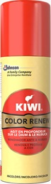 KIWI® A&N Renovador Neutral
