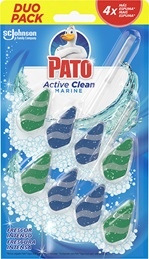 Pato® Active Clean