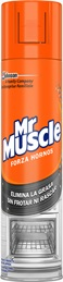 Mr Muscle® Hornos Aerosol