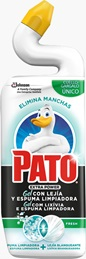 Pato® Extra Power Lejía - Fresh
