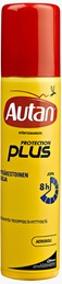 Autan® Protection Plus Aerosoli (Lopetettu)