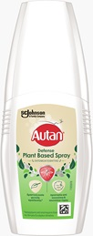 Autan® Botanical Spray