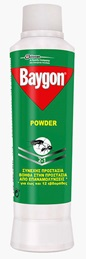 Baygon® Powder