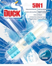 Duck® 5in1 Rimblock - Marine