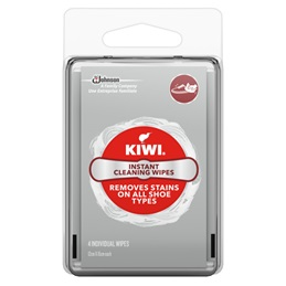 KIWI® Cleaning Wipes