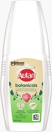 Autan® Botanicals Spray