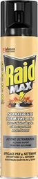 Raid® Cockroaches and Ants MAX