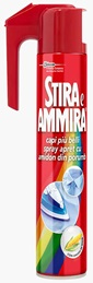Stira e Ammira Spray